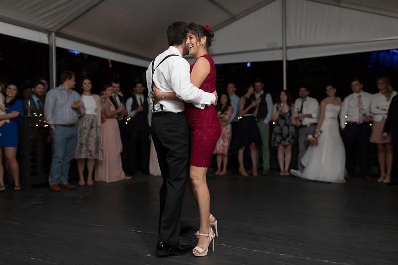 Houston Wedding Photography ~ K+S (250).jpg