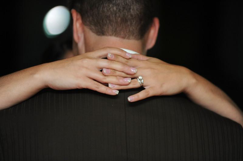 Wedding_544.jpg