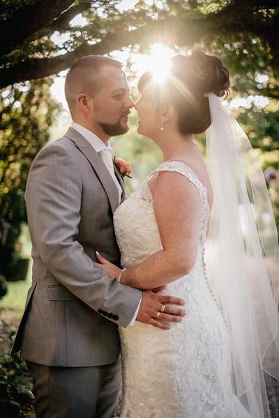 Campbell Wedding-437.jpg