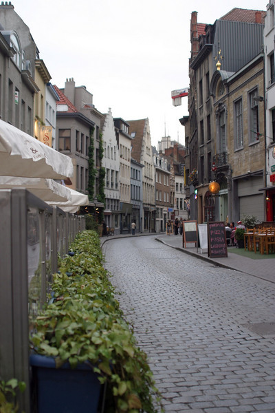 10 Antwerp 00022.JPG