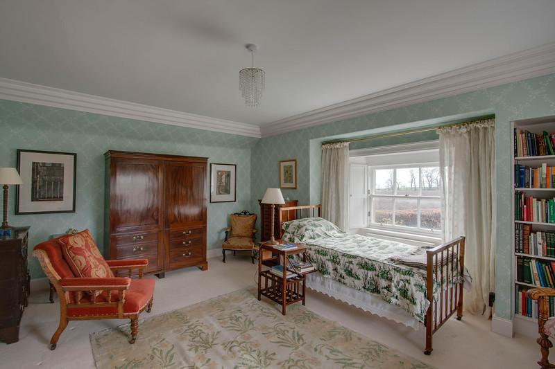 Brechin_Kirkton House_140.jpg