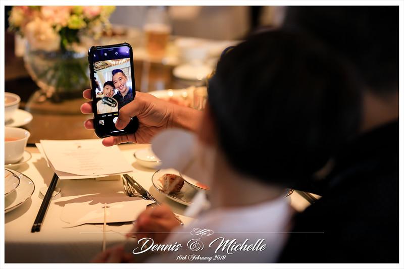 [2019.02.10] WEDD Dennis & Michelle (Roving ) wB - (175 of 304).jpg