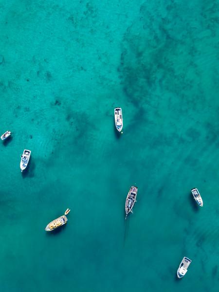 Warrnambool-JULY2018-Drone-boats.jpg