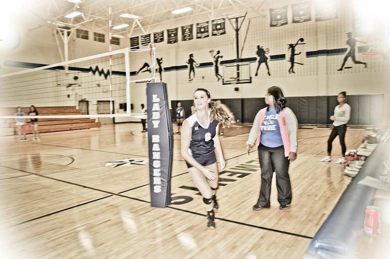 2011 Lady Rangers Volley ball Sr. Night-13.jpg