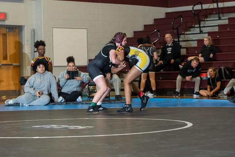 Girls Wrestling 1_21_20-153.jpg