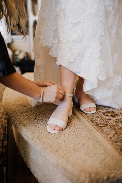 Epp Wedding  (57 of 674) + 0K9A0539.jpg