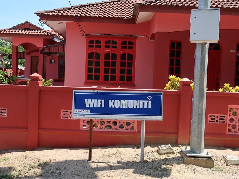 IMG_4861-wifi-komuniti.JPG