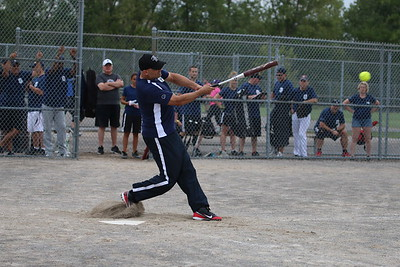 2015 SAFE Softball Tournament