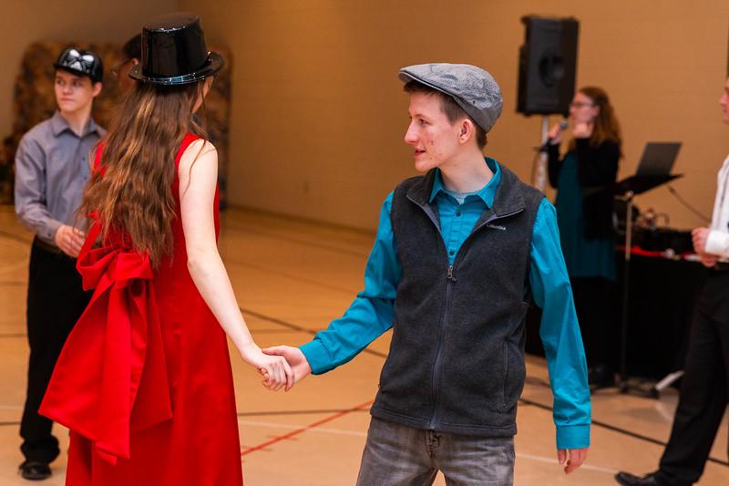 DancingForLifeDanceShots-107.jpg
