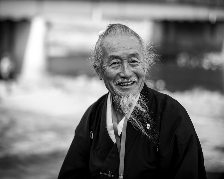 Kyoto 230313 41 .jpg