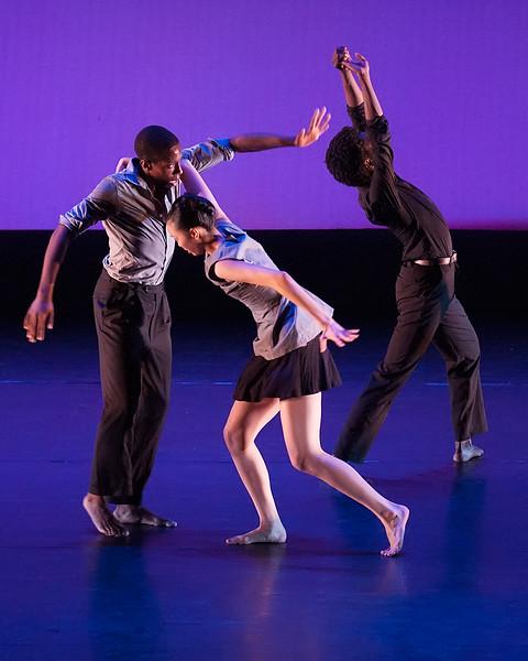 LaGuardia Graduation Dance Dress Rehearsal 2013-550-Edit.jpg