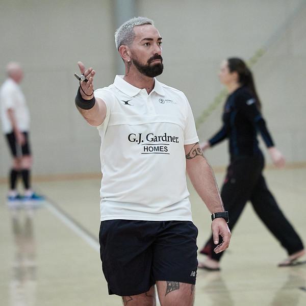 20190914-Netball-Umpire-078.jpg