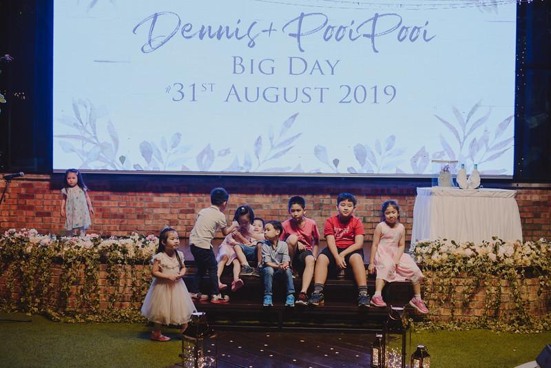 Dennis & Pooi Pooi Banquet-1069.jpg