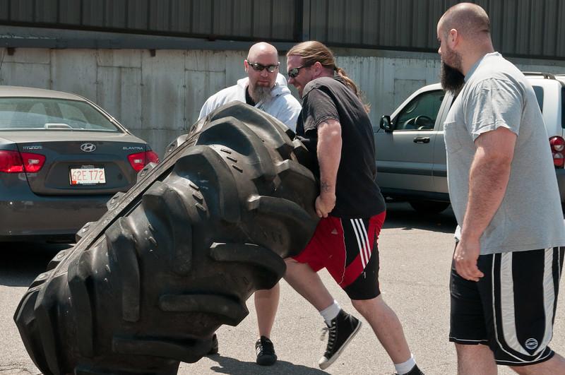 TPS Training Day 5-21-2011__ERF3059.jpg
