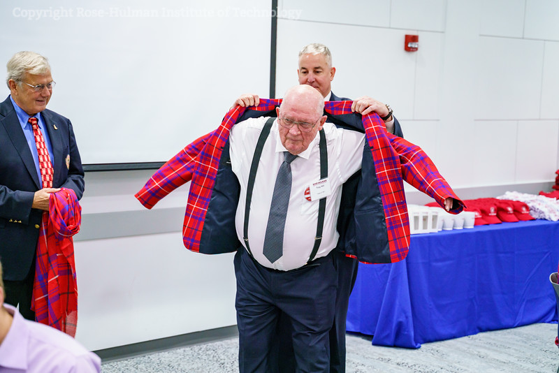 RHIT_1874_Heritage_Society_Lunch_Chauncey_Rose_Society_Jacket_Presentations_Homecoming_2018-1380.jpg