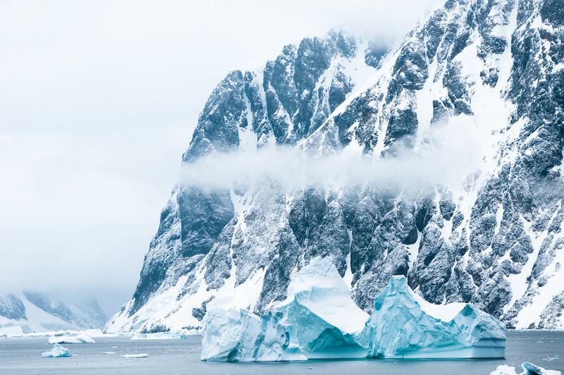 Antarctica 2015 (55 of 99).jpg