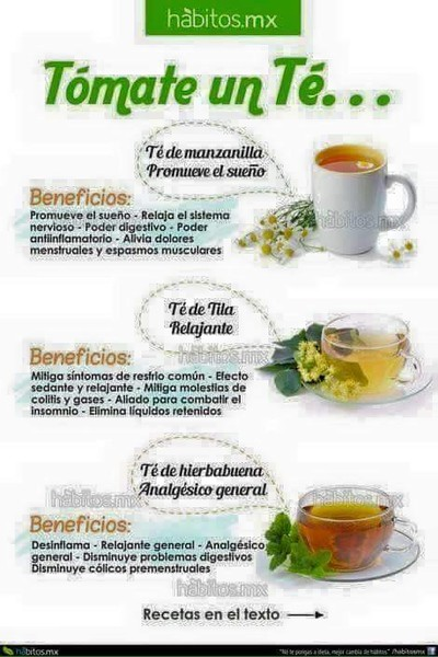 HEALTH_Tea.jpg