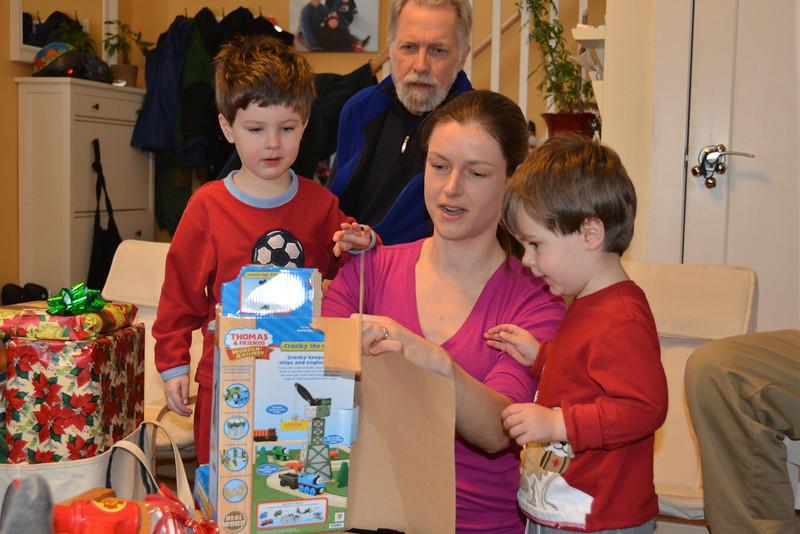 Vallaeys Holidays 2012 - 41.jpg