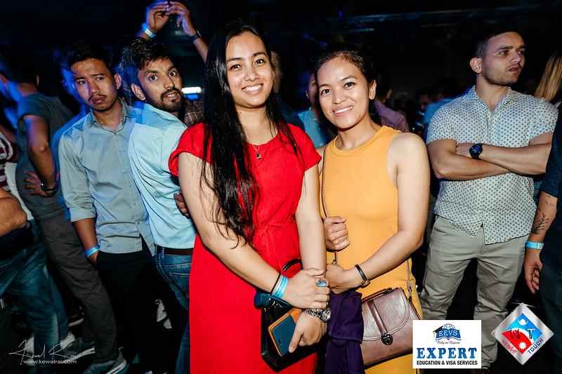 Nepal Idol 2019 in Sydney - Web (158 of 256)_final.jpg