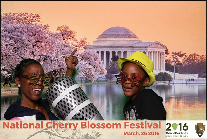 Boothie-NPS-CherryBlossom- (441).jpg