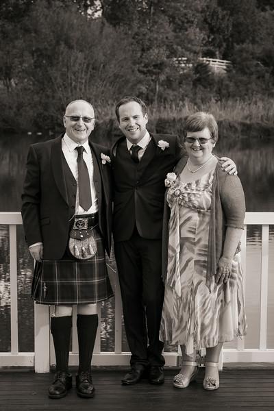 Adam & Katies Wedding (616 of 1081).jpg
