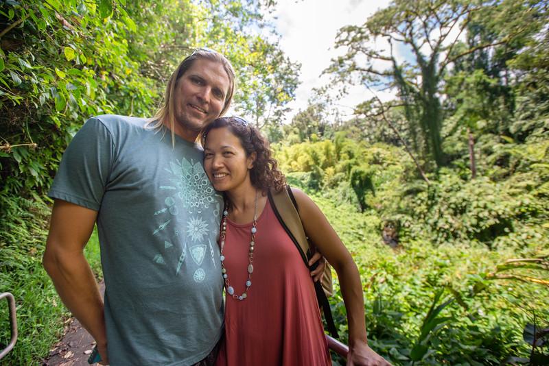 Hawaii2019-139.jpg