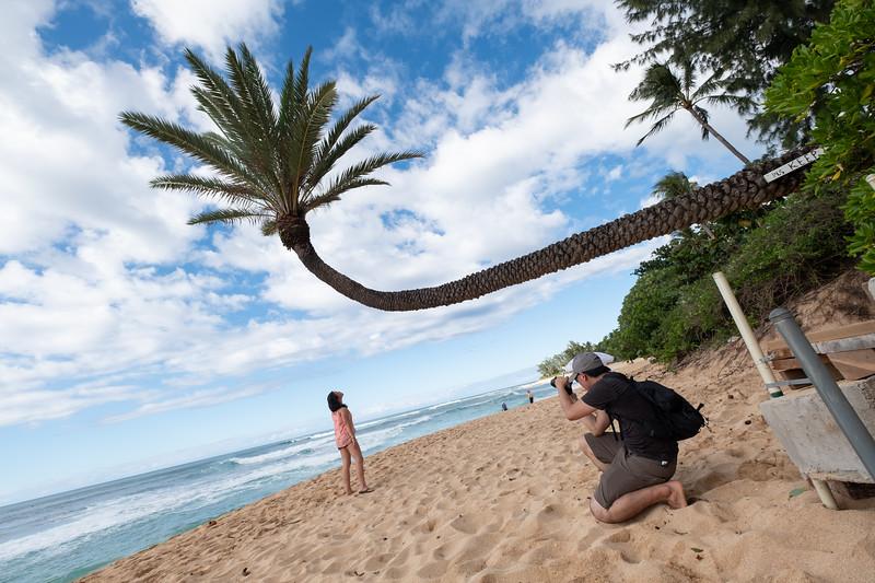 Hawaii-KAYO-91.jpg