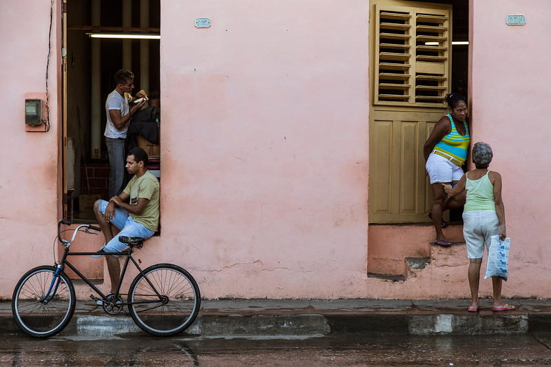 CUBA_282_1215@ANDREAFEDERICI.jpg