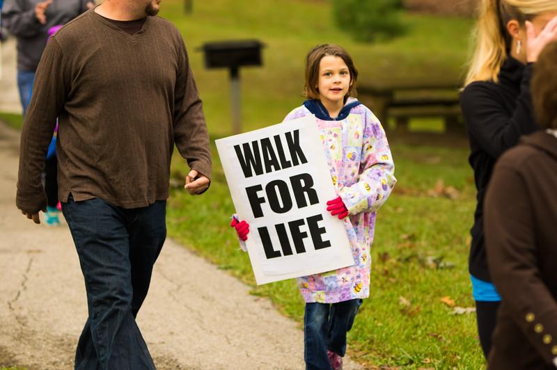 10-11-14 Parkland PRC walk for life (265).jpg