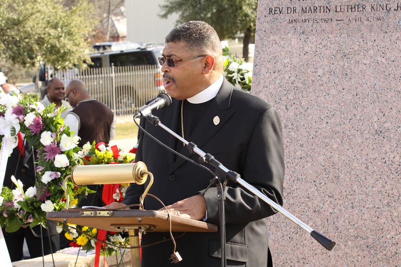 MLK Speech C (179).JPG