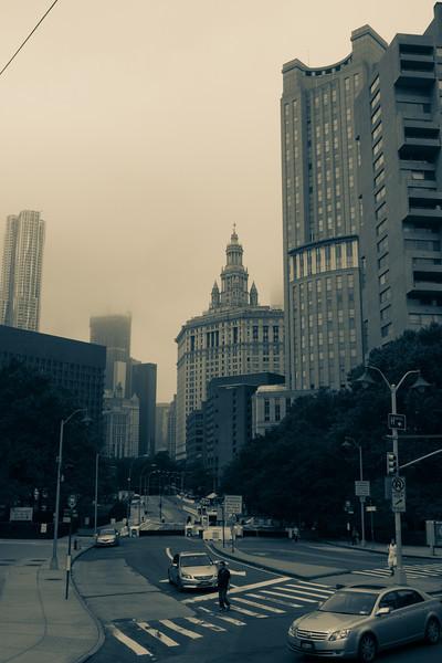 Manhattan from Chinatown.jpg