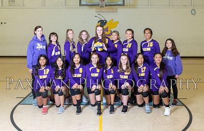 BRJHS_7TH VOLLEYBALL