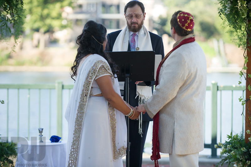bap_hertzberg-wedding_20141011171844_D3S0597.jpg