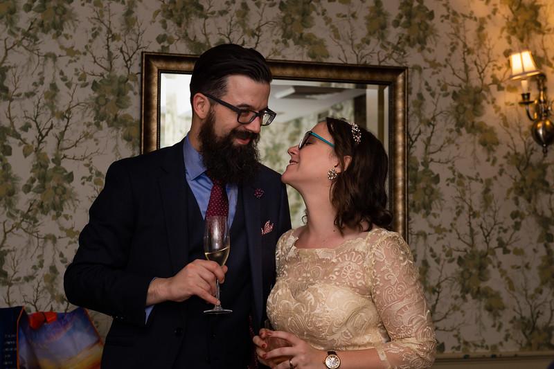 Steven & Michelle Wedding-223.jpg