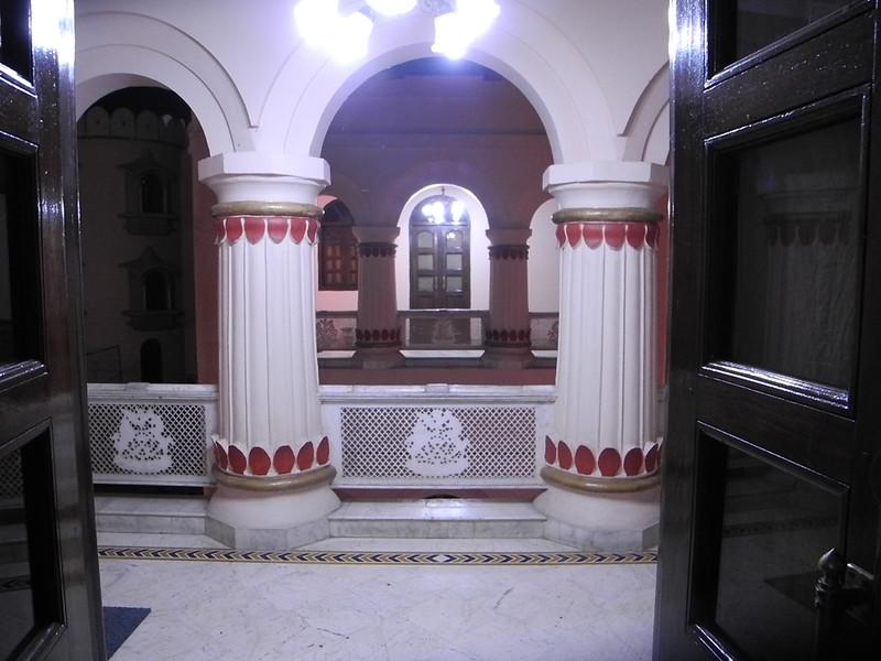 india2011 712.jpg