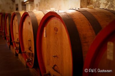 Wine gattinara