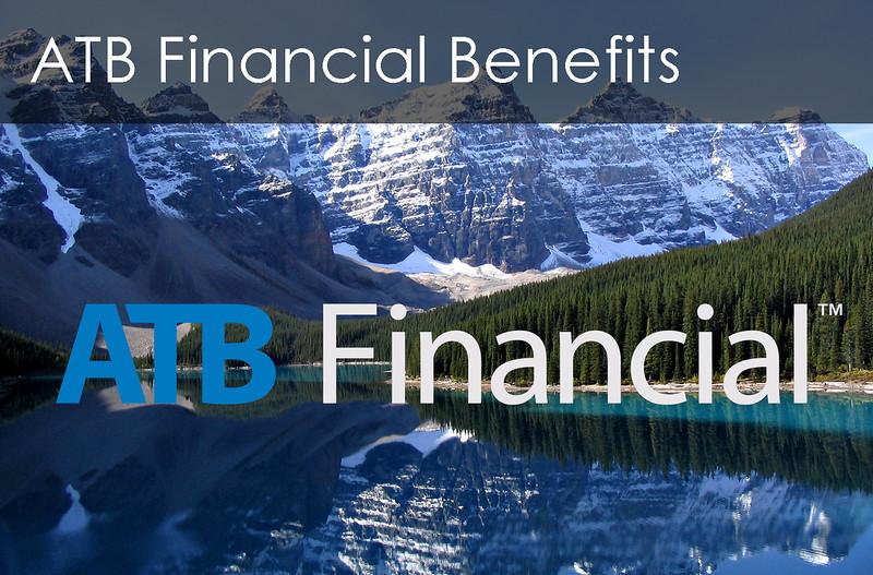 Button Image - ATB Financial Benefits.jpg