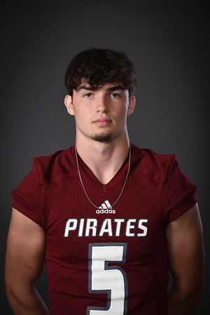 BHS Football Pictures 21