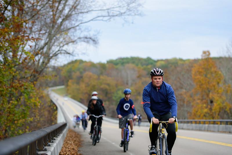 bikething2015-152.jpg
