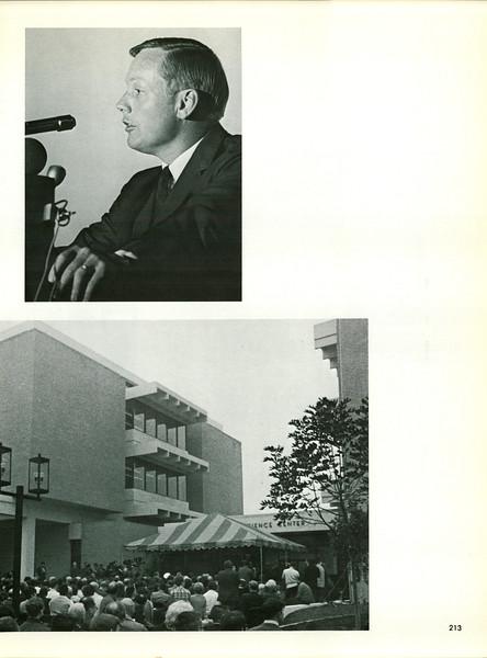 uschist-er-1970~0217.jpg