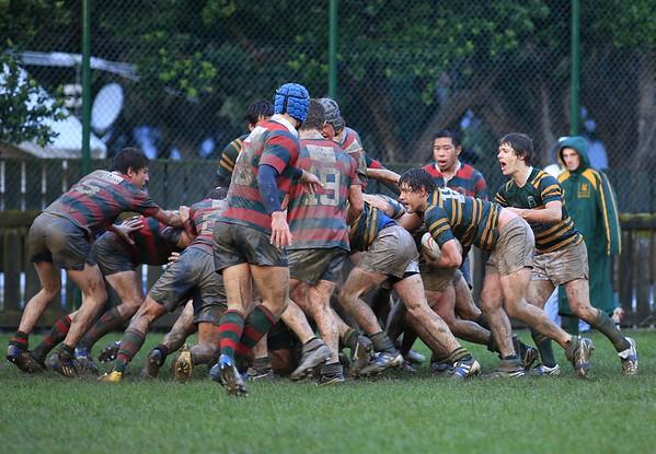20120616 Under 85kg - Eastbourne v OBU Spartans _MG_4632