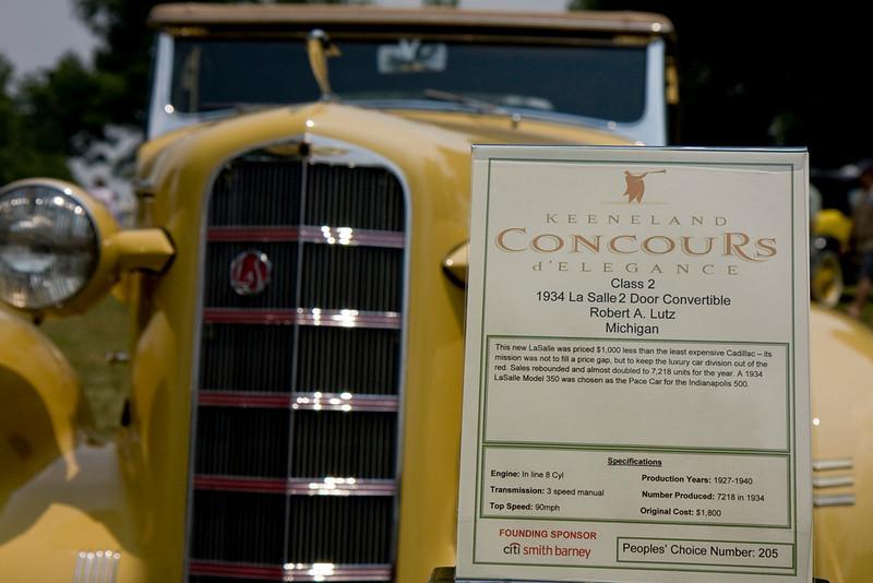 KeeneConcours072008137.jpg