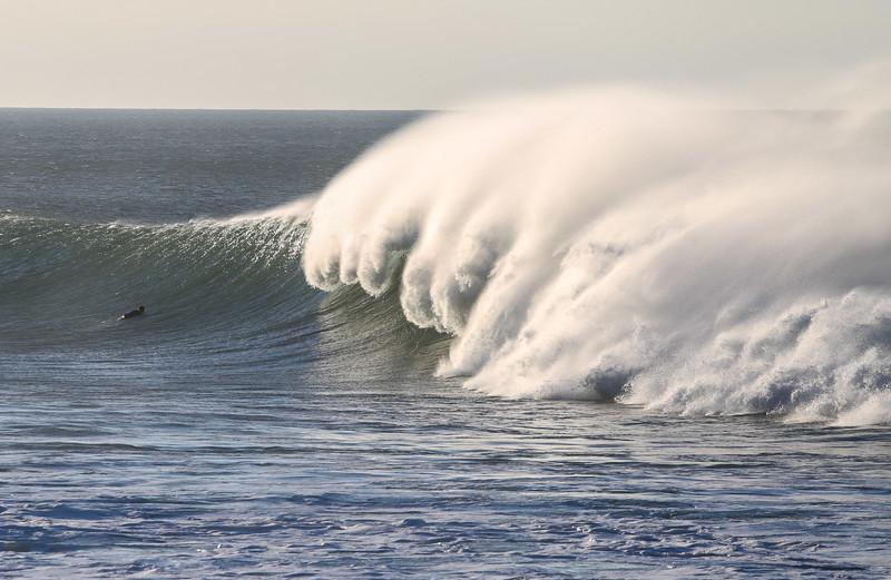 PRINT-waves4.jpg