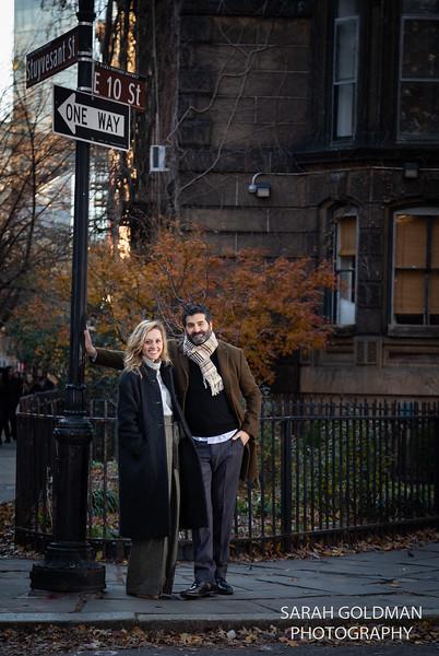 NYC Engagement Photos (17).jpg