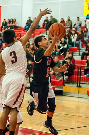 Jan. 7, 2014 - Basketball - Boys - Palmview vs Juarez-Lincoln_lg