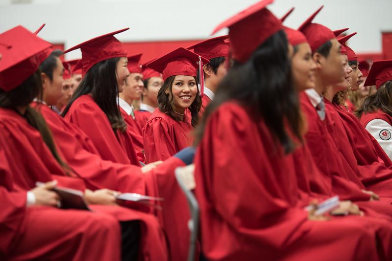 2016 YIS Graduation Ceremony-1138.jpg