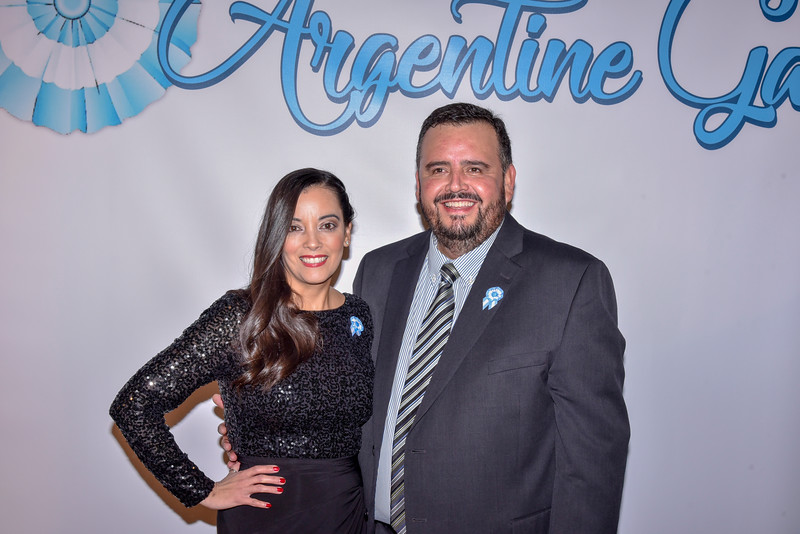 Gala Argentina 2018 (325 of 377).jpg