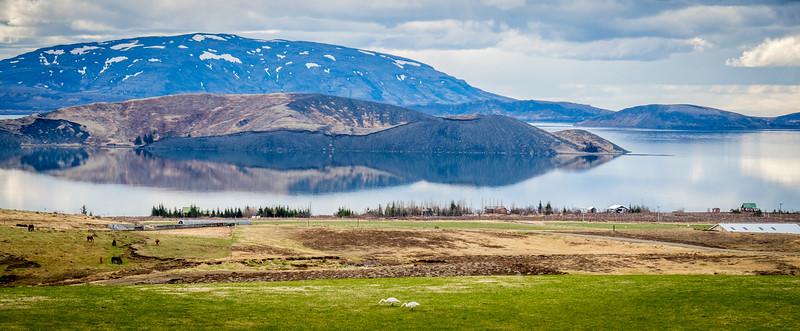 2015-06-05_Reykjavik-Fludir_0173.jpg