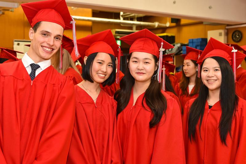 Senior -Graduation-DSC_5448-2018-19.jpg