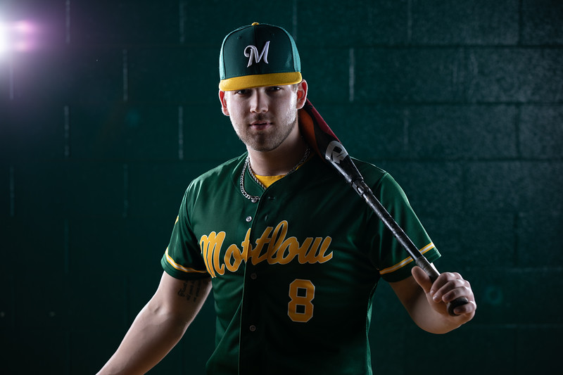 Baseball-Portraits-0768.jpg